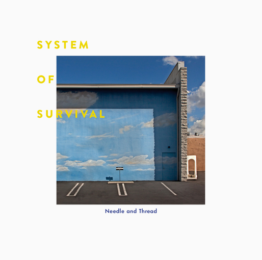 Cover Design (2012)